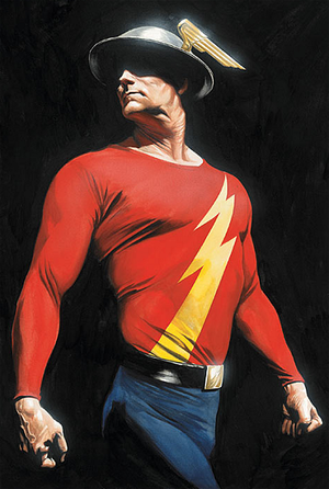 http://glcorps.dcuwiki.net/wiki/images/thumb/a/ac/Flash_(Jay_Garrick).png/300px-Flash_(Jay_Garrick).png